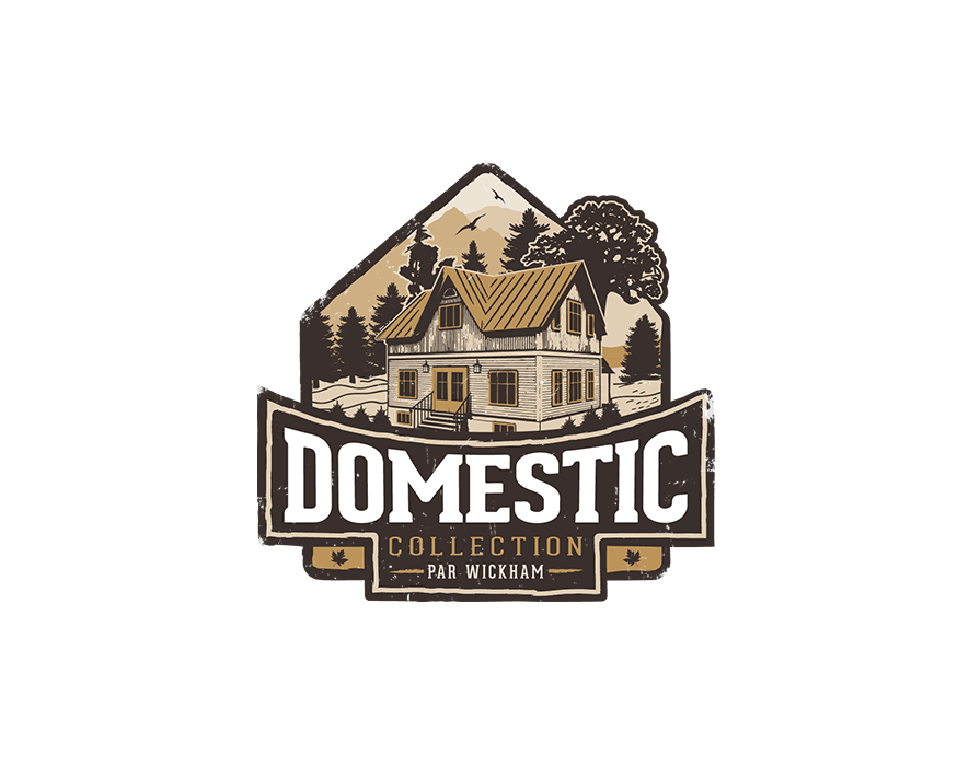 domestic-fr