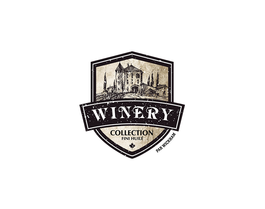 winery-fr